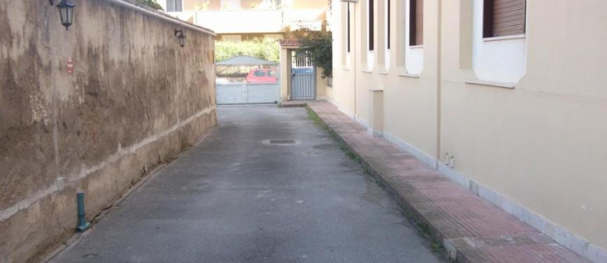 Appartamento in Vendita a Palermo (Palermo) - Rif: 27926 - foto 21