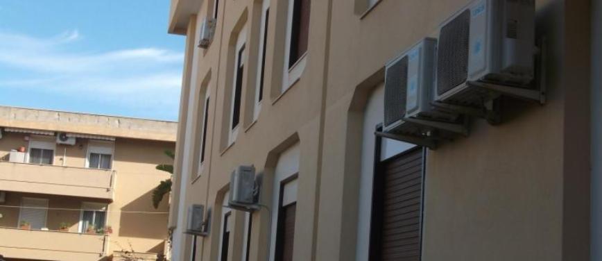 Appartamento in Vendita a Palermo (Palermo) - Rif: 27926 - foto 22