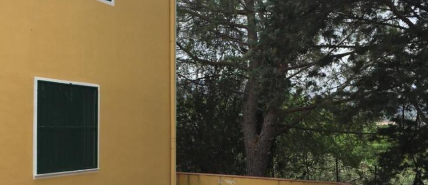 Villa in Vendita a Misilmeri (Palermo) - Rif: 27927 - foto 4