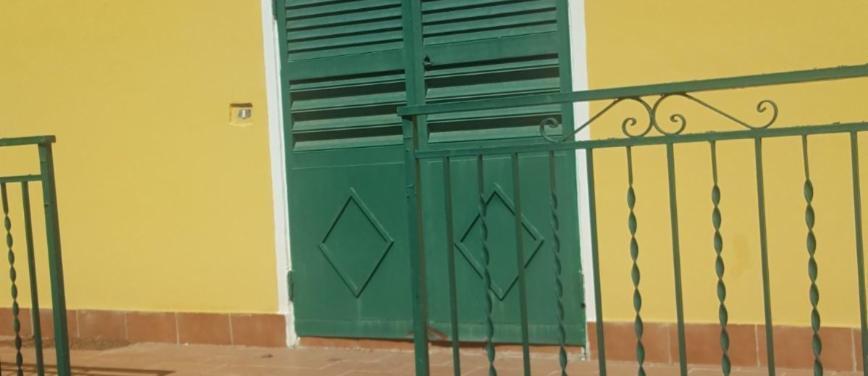 Villa in Vendita a Misilmeri (Palermo) - Rif: 27927 - foto 9