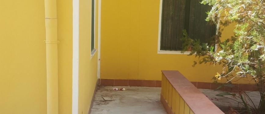 Villa in Vendita a Misilmeri (Palermo) - Rif: 27927 - foto 13