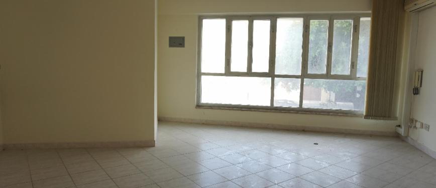 Ufficio in Vendita a Palermo (Palermo) - Rif: 27932 - foto 3
