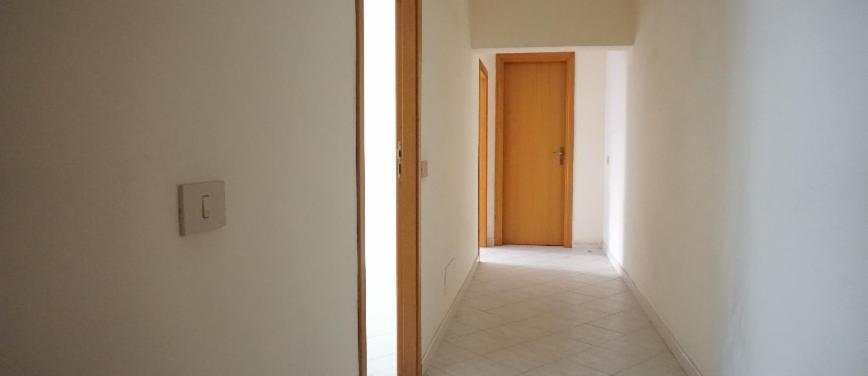Ufficio in Vendita a Palermo (Palermo) - Rif: 27932 - foto 7