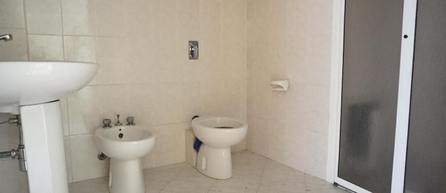 Ufficio in Vendita a Palermo (Palermo) - Rif: 27932 - foto 8