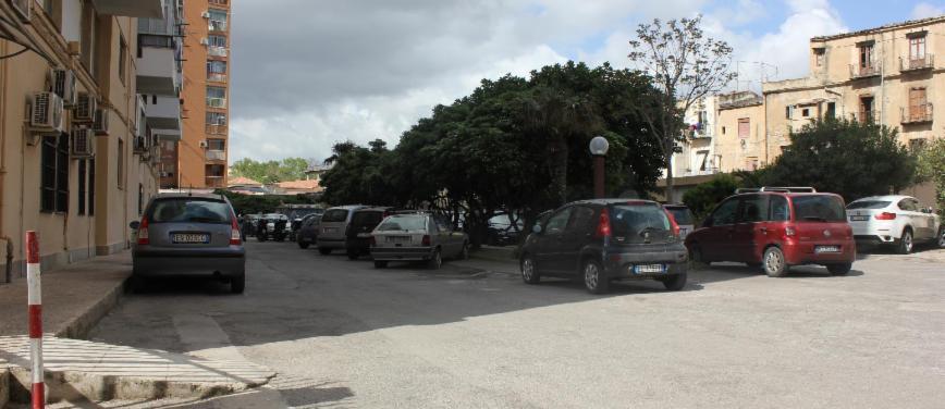 Ufficio in Vendita a Palermo (Palermo) - Rif: 27932 - foto 10