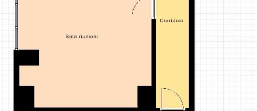 Ufficio in Vendita a Palermo (Palermo) - Rif: 27932 - foto 11