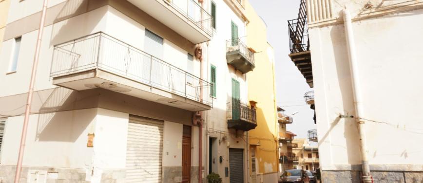 Casa indipendente in Vendita a Villabate (Palermo) - Rif: 27951 - foto 1