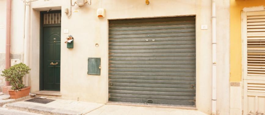 Casa indipendente in Vendita a Villabate (Palermo) - Rif: 27951 - foto 2