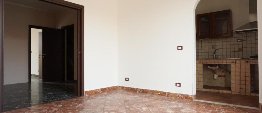 Casa indipendente in Vendita a Villabate (Palermo) - Rif: 27951 - foto 3