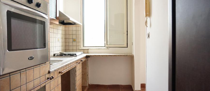 Casa indipendente in Vendita a Villabate (Palermo) - Rif: 27951 - foto 4