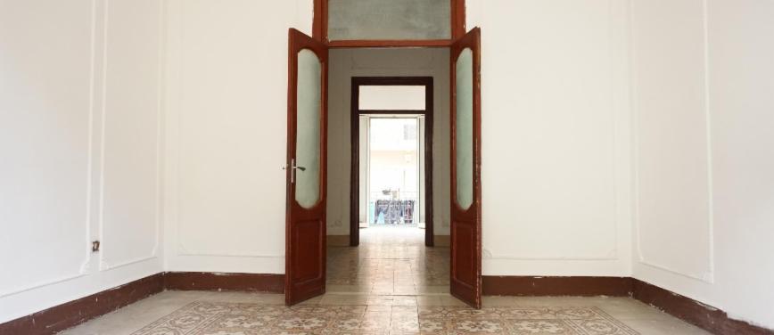 Casa indipendente in Vendita a Villabate (Palermo) - Rif: 27951 - foto 6