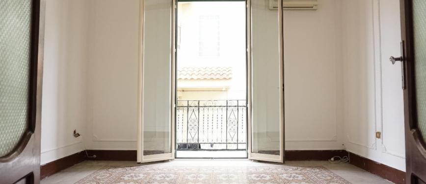 Casa indipendente in Vendita a Villabate (Palermo) - Rif: 27951 - foto 7