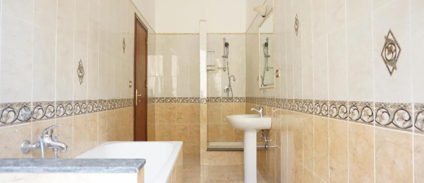 Casa indipendente in Vendita a Villabate (Palermo) - Rif: 27951 - foto 9