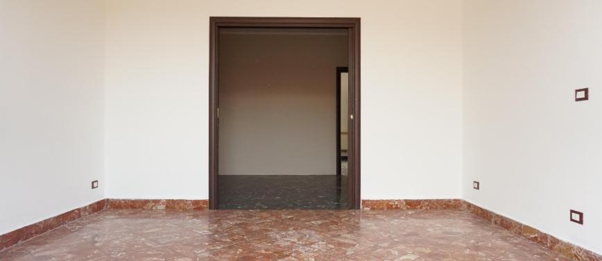 Casa indipendente in Vendita a Villabate (Palermo) - Rif: 27951 - foto 10