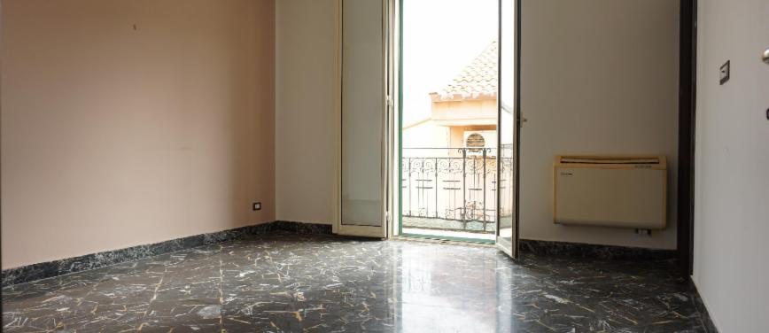 Casa indipendente in Vendita a Villabate (Palermo) - Rif: 27951 - foto 11
