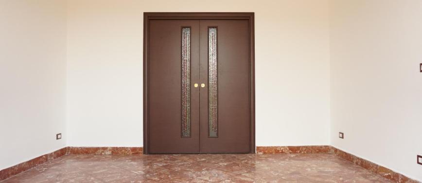 Casa indipendente in Vendita a Villabate (Palermo) - Rif: 27951 - foto 14