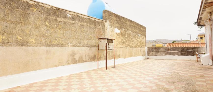 Casa indipendente in Vendita a Villabate (Palermo) - Rif: 27951 - foto 15