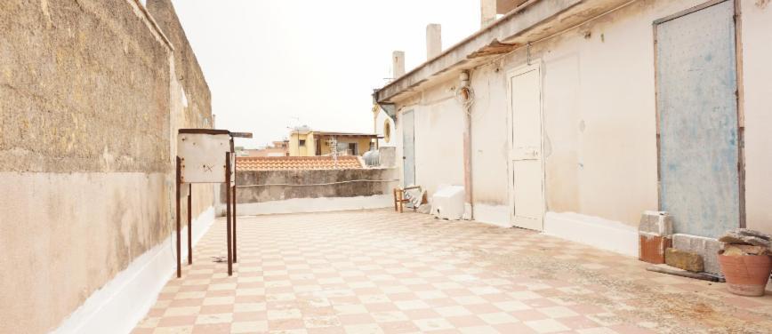 Casa indipendente in Vendita a Villabate (Palermo) - Rif: 27951 - foto 16