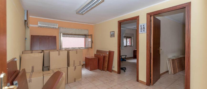 Ufficio in Vendita a Palermo (Palermo) - Rif: 27963 - foto 1