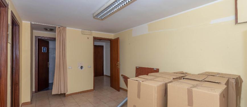 Ufficio in Vendita a Palermo (Palermo) - Rif: 27963 - foto 2