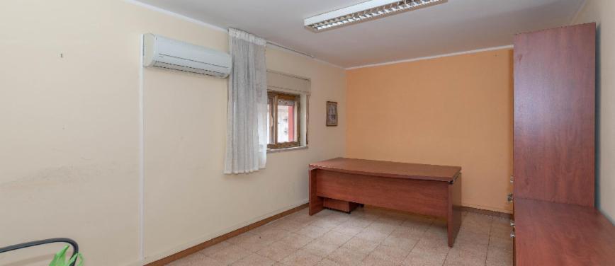 Ufficio in Vendita a Palermo (Palermo) - Rif: 27963 - foto 3
