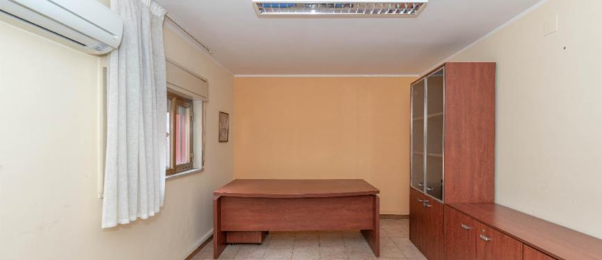 Ufficio in Vendita a Palermo (Palermo) - Rif: 27963 - foto 4