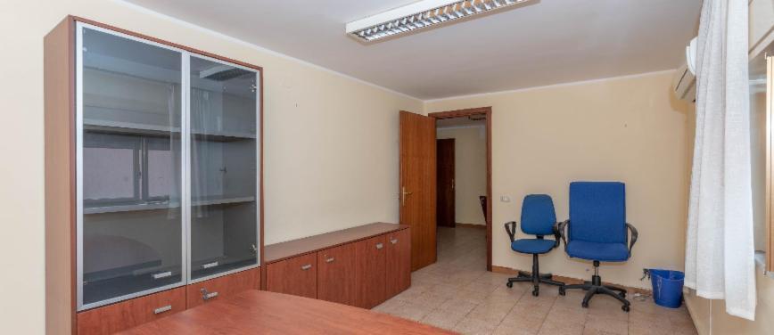 Ufficio in Vendita a Palermo (Palermo) - Rif: 27963 - foto 5