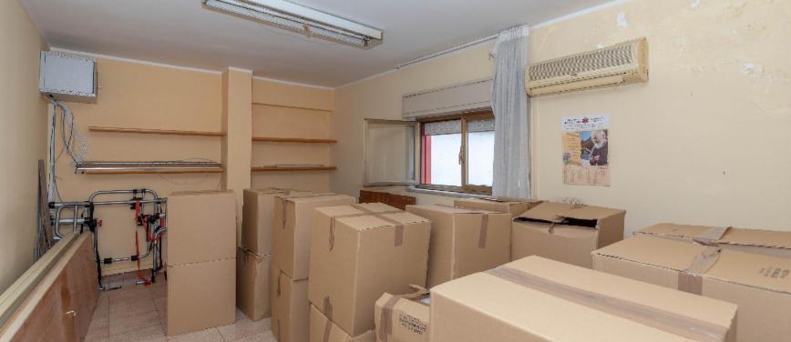 Ufficio in Vendita a Palermo (Palermo) - Rif: 27963 - foto 6