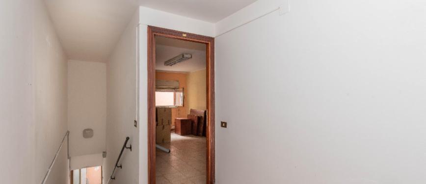 Ufficio in Vendita a Palermo (Palermo) - Rif: 27963 - foto 10
