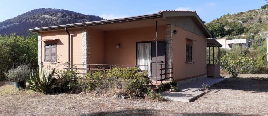 Villetta indipendente in Vendita a Piana degli Albanesi (Palermo) - Rif: 27969 - foto 1