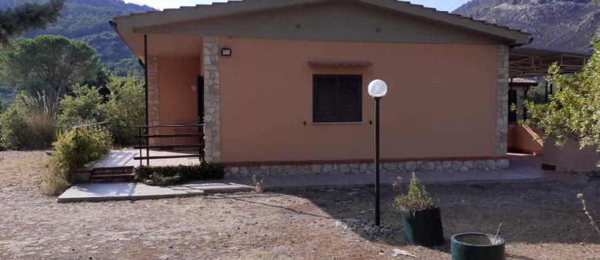 Villetta indipendente in Vendita a Piana degli Albanesi (Palermo) - Rif: 27969 - foto 2