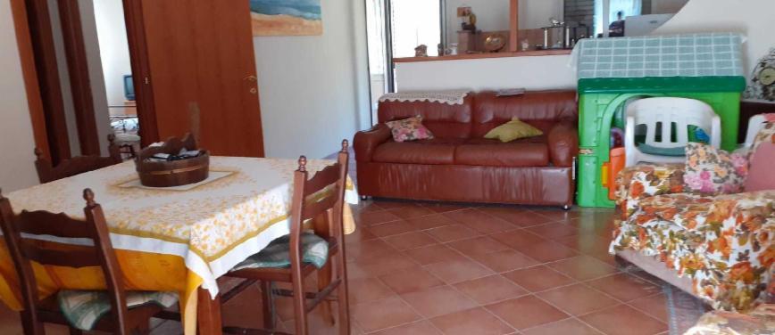Villetta indipendente in Vendita a Piana degli Albanesi (Palermo) - Rif: 27969 - foto 3