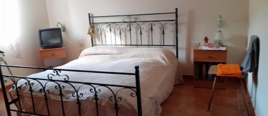Villetta indipendente in Vendita a Piana degli Albanesi (Palermo) - Rif: 27969 - foto 4