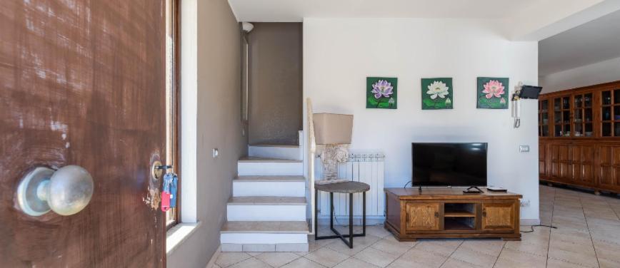 Villa in Vendita a Palermo (Palermo) - Rif: 27982 - foto 2
