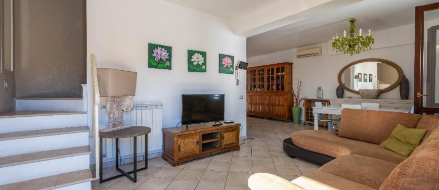 Villa in Vendita a Palermo (Palermo) - Rif: 27982 - foto 3