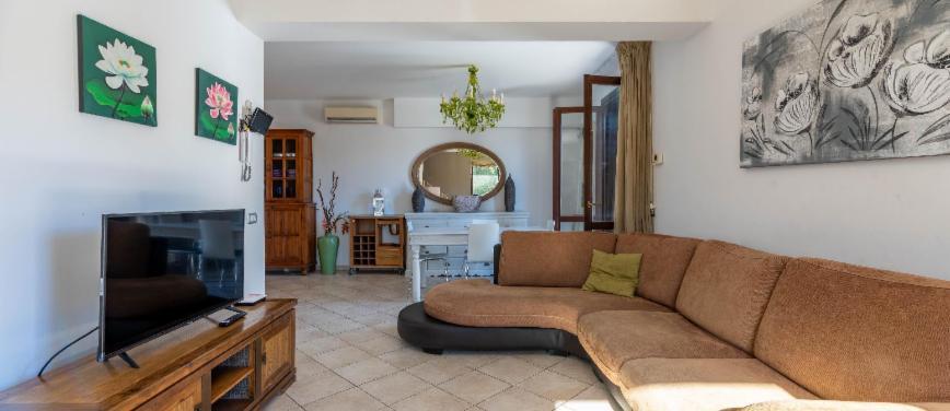 Villa in Vendita a Palermo (Palermo) - Rif: 27982 - foto 4