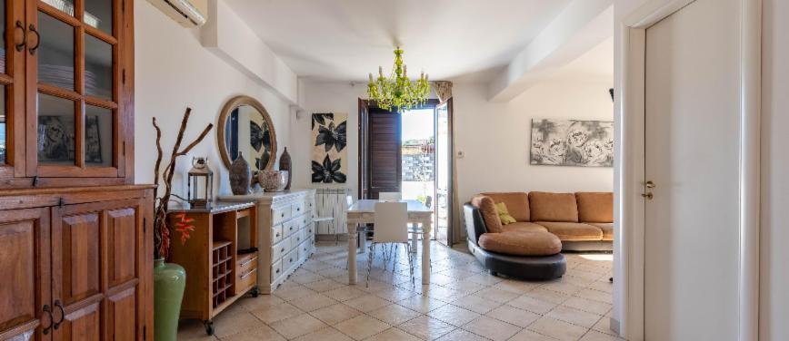 Villa in Vendita a Palermo (Palermo) - Rif: 27982 - foto 5
