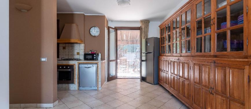 Villa in Vendita a Palermo (Palermo) - Rif: 27982 - foto 6
