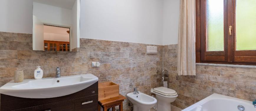 Villa in Vendita a Palermo (Palermo) - Rif: 27982 - foto 8