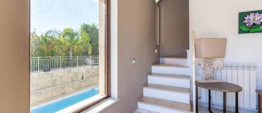 Villa in Vendita a Palermo (Palermo) - Rif: 27982 - foto 10