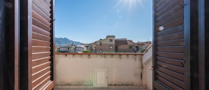 Villa in Vendita a Palermo (Palermo) - Rif: 27982 - foto 14