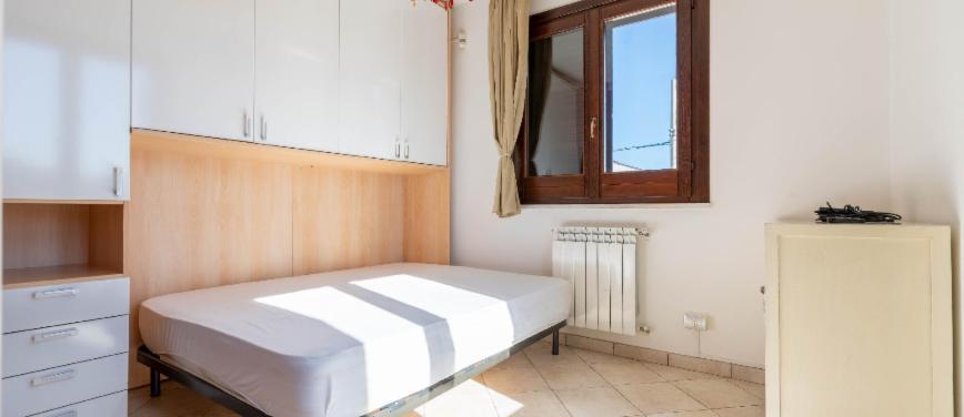 Villa in Vendita a Palermo (Palermo) - Rif: 27982 - foto 15