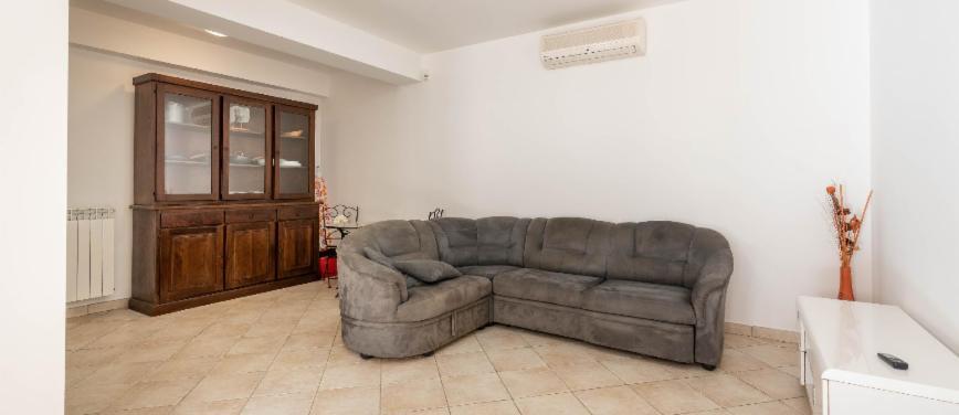 Villa in Vendita a Palermo (Palermo) - Rif: 27982 - foto 25