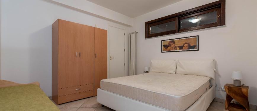 Villa in Vendita a Palermo (Palermo) - Rif: 27982 - foto 27
