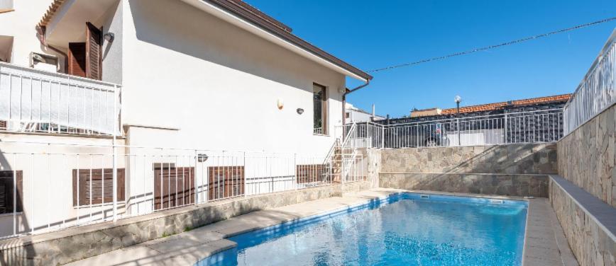 Villa in Vendita a Palermo (Palermo) - Rif: 27982 - foto 30