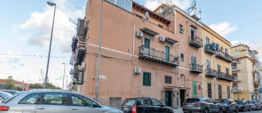 Appartamento in Vendita a Palermo (Palermo) - Rif: 27987 - foto 13