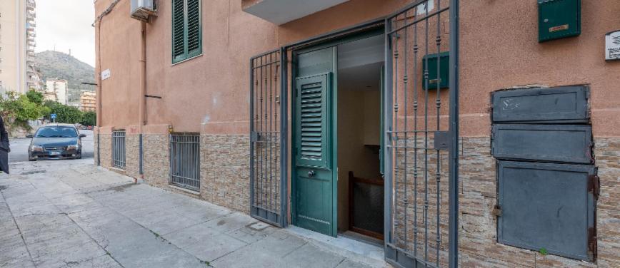 Appartamento in Vendita a Palermo (Palermo) - Rif: 27987 - foto 1