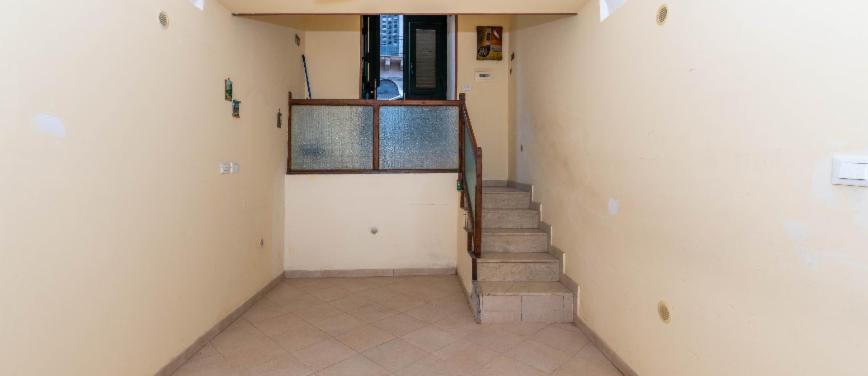 Appartamento in Vendita a Palermo (Palermo) - Rif: 27987 - foto 2