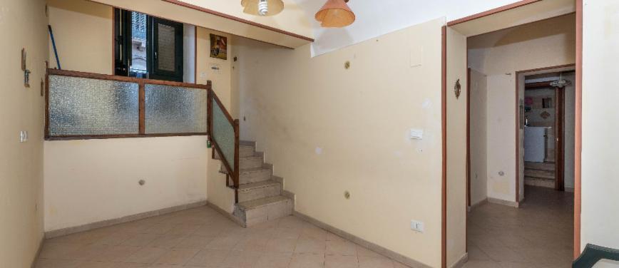 Appartamento in Vendita a Palermo (Palermo) - Rif: 27987 - foto 3