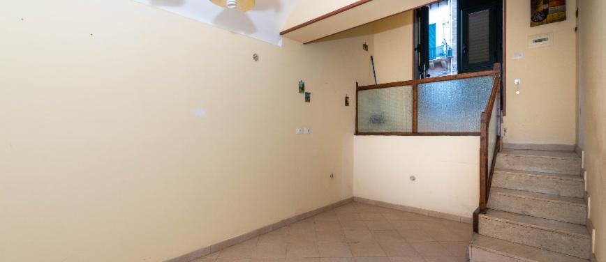 Appartamento in Vendita a Palermo (Palermo) - Rif: 27987 - foto 5